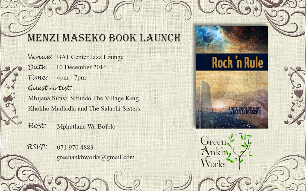 book-launch-invite