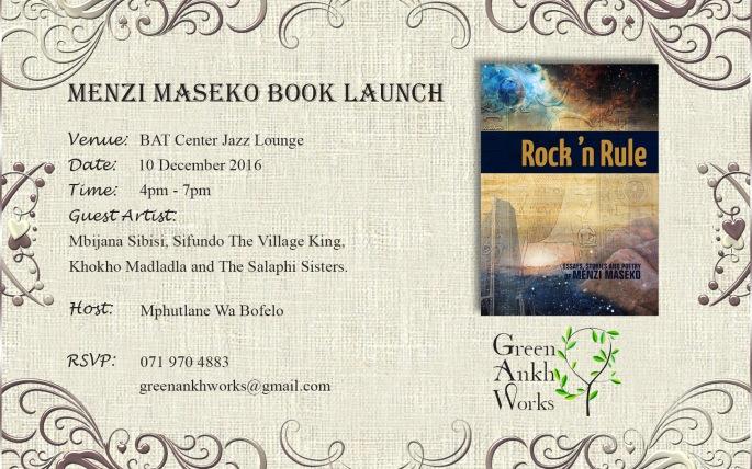 book-launch-invite
