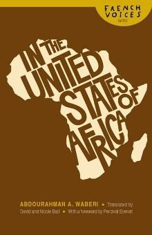 united-africa