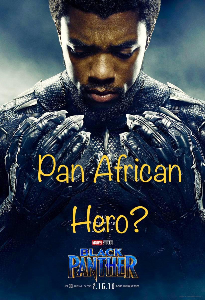Black Panther...jpg
